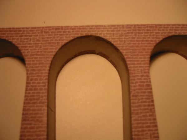 eigenbau br cken viadukte. Black Bedroom Furniture Sets. Home Design Ideas